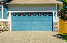 Garage Door & Opener Repairs Berkeley, CA 510-871-4682